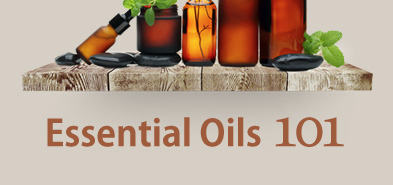 essential-oils-101-title-sm